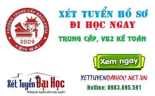 http://truongbachkhoayenbai.edu.vn/dang-ky-hoc-truc-tuyen